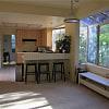 1 Presidio - 1 Presidio, Irvine, CA 92614