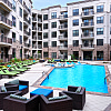 2700 Charlotte Ave Apartments - 2700 Charlotte Ave, Nashville, TN 37209