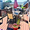 23 Freeport Ave - 23 Freeport Avenue, Point Lookout, NY 11569