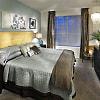 Parker Hilltop Apartments - 19600 Clubhouse Dr, Parker, CO 80138
