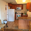 622 W Buckingham Pl 3R - 622 W Buckingham Pl, Chicago, IL 60657