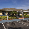 Landmark at Ocean Breeze Apartment Homes - 1245 Palm Bay Rd NE, Melbourne, FL 32905