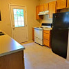 6927 Fox Haven Pl - 6927 Fox Haven Place, Raleigh, NC 27616