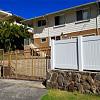 1109 Prospect Street - 1109 Prospect Street, Honolulu, HI 96822