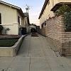 942 West 12th Street - 942 West 12th Street, Los Angeles, CA 90731