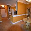 2713 VIA MURANO - 2713 via Murano, Clearwater, FL 33764