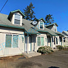 831 Northeast 94th Avenue - 831 Northeast 94th Avenue, Portland, OR 97220