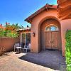48185 Via Solana - 48185 via Solana, La Quinta, CA 92253