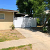 1639 West Roseburg Avenue - 1639 West Roseburg Avenue, Modesto, CA 95350