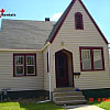 807 West 20th Street - 807 West 20th Street, Sioux Falls, SD 57105
