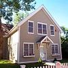 1932 Pearl Street - 1932 North Pearl Street, Denver, CO 80203