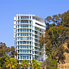 101 Ocean Avenue #C200 - 101 Ocean Avenue, Santa Monica, CA 90402