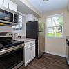 The Townhomes of Beverly - 201 Broughton Dr, Beverly, MA 01915