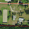 2274 B Road - 2274 B Road, Loxahatchee Groves, FL 33470