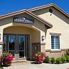 Eaton Village - 100 Penzance Ave, Chico, CA 95973