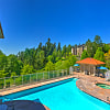 Belara At Lakeland - 6170 Terrace View Ln SE, Auburn, WA 98092