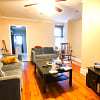 147 Fountain St - 147 Fountain Street, Philadelphia, PA 19127