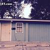 2403 Elmendorf - 2403 N Elmendorf, San Antonio, TX 78201