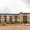 Overlook - 9731 Minnetonka Blvd, Minnetonka, MN 55305