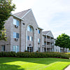 Wedgewood Park Apartments - 3393 Northdale Blvd NW, Coon Rapids, MN 55448