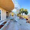 4001 Mesa - 4001 Mesa Street, Torrance, CA 90505