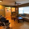1522 DEWITT STREET - 1522 Dewitt Street, Port Charlotte, FL 33952