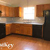 1511 Brook Pointe Drive - 1511 Brook Pointe Drive, Indianapolis, IN 46234