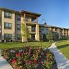 Lakeview Villas - 2090 Sundance Pkwy, New Braunfels, TX 78130