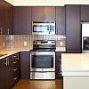 Avalon Alderwood - 2510 164th St SW, North Lynnwood, WA 98087