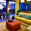 Ocean Club - 300 The Village Dr, Redondo Beach, CA 90277