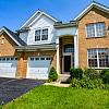 3111 Newport Lane - 3111 Newport Ln, Waukegan, IL 60083