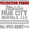 1320 49th Street - 1320 49th Street, Lubbock, TX 79412