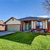 2216 Southwest 141st Place - 2216 Southwest 141st Place, Oklahoma City, OK 73170