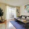 615 Arcadia Terrace - 615 Arcadia Tr, Sunnyvale, CA 94085
