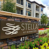 Stella at Riverstone - 4711 LJ PARKWAY, Sugar Land, TX 77479