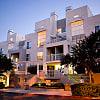 CUPERTINO PARK CENTER - 20380 Stevens Creek Blvd, Cupertino, CA 95014