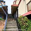 340 Hamilton Street #1 - 340 Hamilton St, San Francisco, CA 94134