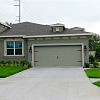 1455 TWIN VILLAS WAY - 1455 Twin Villas Way, Dunedin, FL 34698