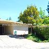 4356 Zephyr Way - 4356 Zephyr Way, Arden-Arcade, CA 95821