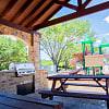 Westwood Village - 1217 Westwood Dr, Rosenberg, TX 77471