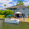 7323 Tropical Drive - 7323 Tropical Drive, Weeki Wachee Gardens, FL 34607