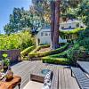 8900 HOLLYWOOD HILLS Road - 8900 W Hollywood Hills Road, Los Angeles, CA 90046