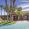 Colonial Grand at Inverness Commons - 5332 E Baseline Rd, Mesa, AZ 85234