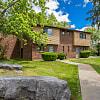 High Acres Apartments - 5111 Ball Rd, Syracuse, NY 13215