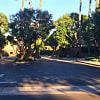 4 Cota Court - 4 Cota Court, Aliso Viejo, CA 92656