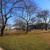 3 Pilgrim Pathway - 3 Pilgrim Pathway, Ocean Grove, NJ 07756