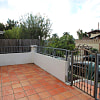 108 E Avenida Junipero - 108 East Avenida Junipero, San Clemente, CA 92672