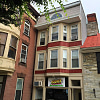 6 W MAIN STREET 2ND FLOOR - 6 West Main Street, Hummelstown, PA 17036