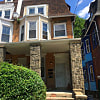 807 S 49TH ST - 807 South 49th Street, Philadelphia, PA 19143