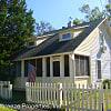 304 Mary Ave - 304 Mary Avenue, New Smyrna Beach, FL 32168